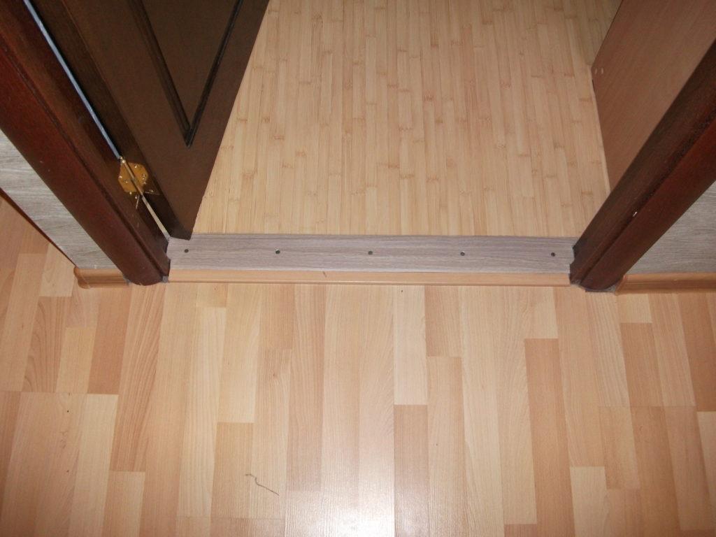 Расценка на установку металлической ограды